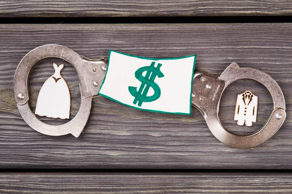 How Much Does a Family Law Attorney Cost?